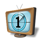 Act 1 Video Player Trial icon