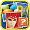 4 Pics 1 Word: Impossible Game 1.0.2 Apk