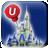 Magic Kingdom Mini Guide icon