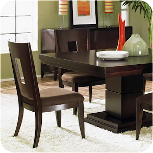Dining room decorating ideas android apps on google play for In n out dining room hours