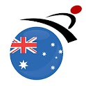 Competition Karate Australia icon