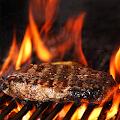 App Steak Timer & Recipes - Free APK for Windows Phone