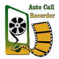 App Auto Call Recorder apk for kindle fire