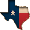 Texas Theme icon