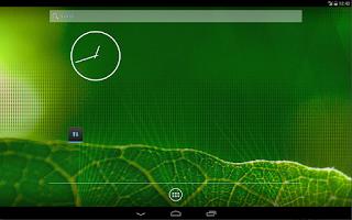 Screenshot of Data Switch