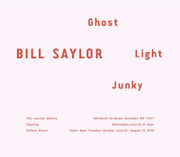 Bill Saylor