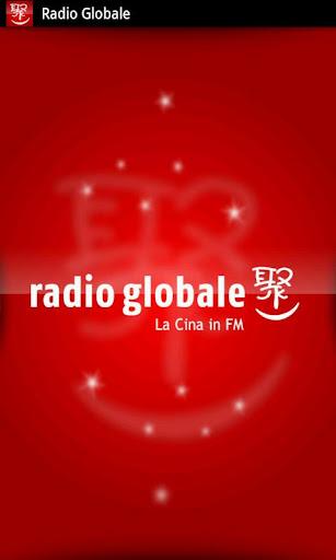 Radio Globale