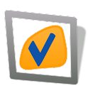 DDE Tasks icon