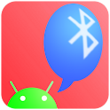 goodyBluetoothChat icon