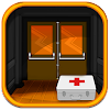 Escape Game - Hospital Escape