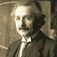 Einstein Theory of Relativity icon
