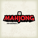 Mahjong 3D (Ad free)