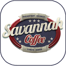 Savannah Coffee