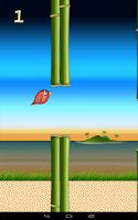 Screenshot of Jungly Birds