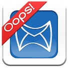 Drunk Text Blocker (Oops! App) icon