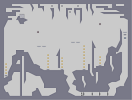 Thumbnail of the map 'Pompous, Wind-Bag!'