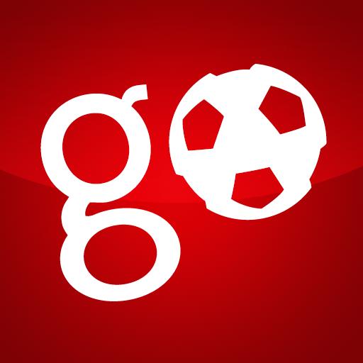 GoUnited LOGO-APP點子