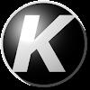 KGS Client