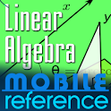 Linear Algebra Study Guide icon