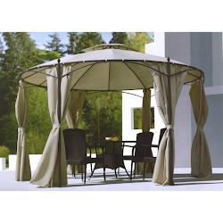 dilengo maison bricolage plein air pavillons tonnelles et pergolas page 3. Black Bedroom Furniture Sets. Home Design Ideas
