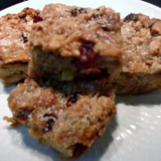 Bread Pudding With Suet Recipes