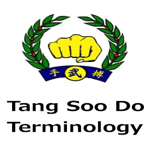 Tang Soo Do Terminology For PC / Windows 7/8/10 / Mac – Free Download