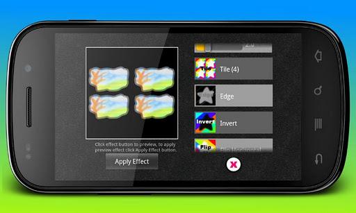 【免費攝影App】Photo Pop (AdFree)-APP點子