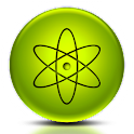 Nuclear Site Locator icon
