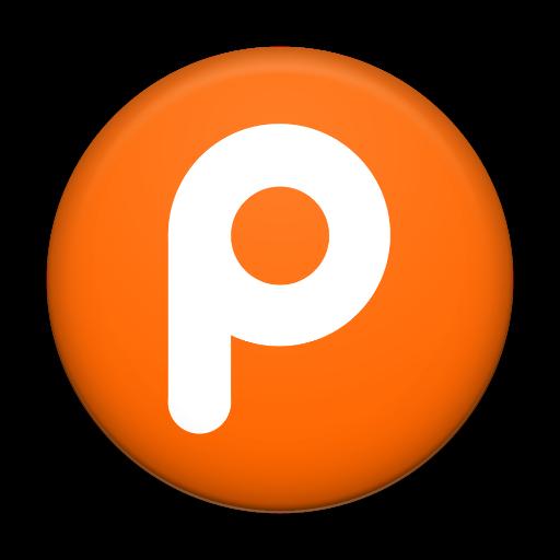 Osuusfantti 財經 App LOGO-APP試玩