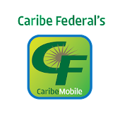 App Caribe Mobile APK for Kindle
