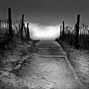 Pathway to the sky  print.png