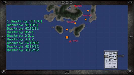 Battleship Destroyer 이미지[3]