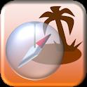 LogPose icon