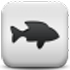 Fish Compatibility Finder icon