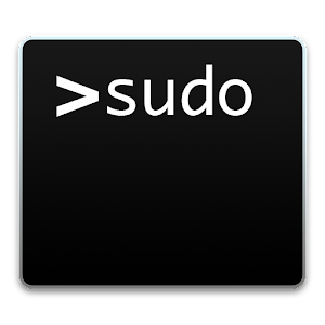 Sudo for Android   ★root