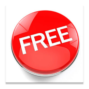 Free Stuff And Coupons For PC (Windows & MAC)