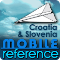 Croatia & Slovenia - Guide