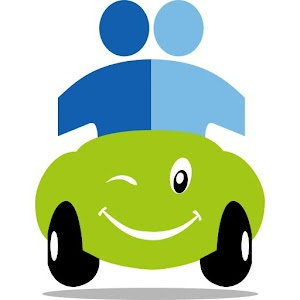 BeepMe - Carpool / Ride Share