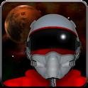 Space Squadron icon