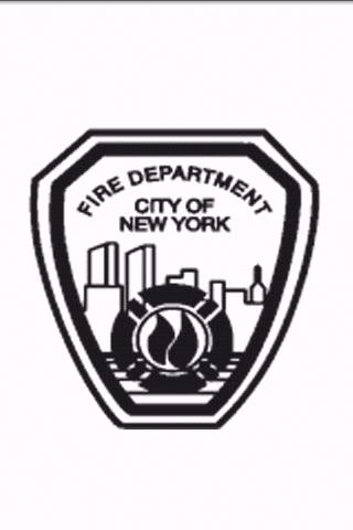 FDNY EMS Operating Guide