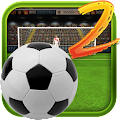 Game Flick Shoot 2 APK for Kindle