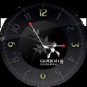 ceas Avantaj Consulting icon