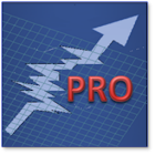 Global Stock Markets Pro icon