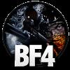 Fps battlefield: anti-terror
