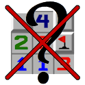 Guess-Free Minesweeper Pro icon
