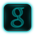 FutureDrone Bar GO Widget icon