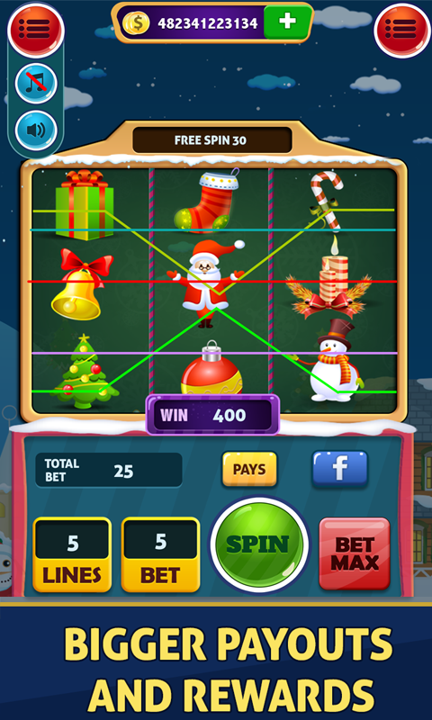 Играть в сибирь 3 бесплатно