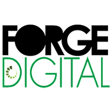 Forge Digital