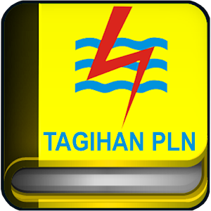App Cek Tagihan PLN & Reminder APK for Windows Phone