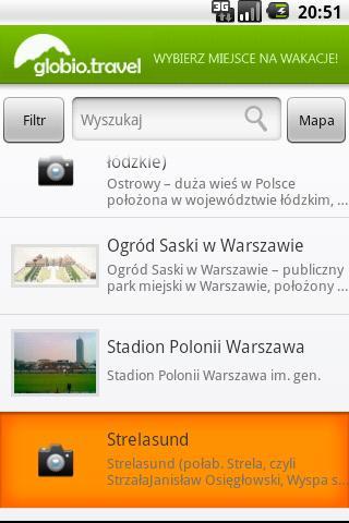 玩旅遊App|globio.travel免費|APP試玩